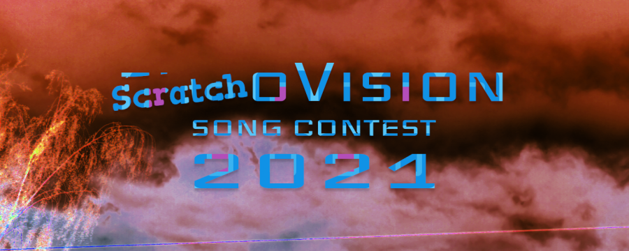Scratchovision Song Contest 2021